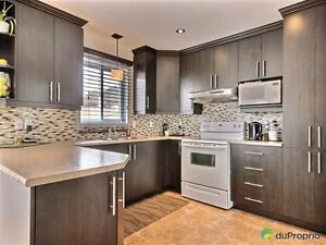 434 900$ - Maison 2 étages à vendre à Vaudreuil-Dorion West Island Greater Montréal image 6