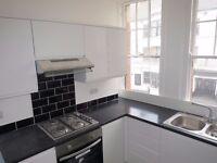 NEWLY REFURBISHED Modern 1 bed flat in town centre - Bridge Street, Morpeth, Northumberland NE61 1NL