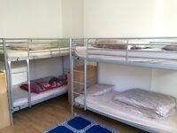 ROOM SHARED IN SHEPHERDS BUSH ZONE 2 ONLY £50 DEPOSIT