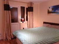 Room to rent in Datchet,Slough