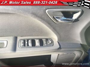 2010 Dodge Journey SE, Automatic, Back Up Camera Oakville / Halton Region Toronto (GTA) image 10