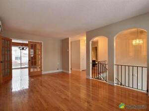 270 000$ - Bungalow à vendre à Gatineau Gatineau Ottawa / Gatineau Area image 2