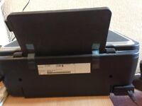 Lexmark scanner and printer wireless