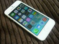 IPhone 5s 32GB cheap used phone