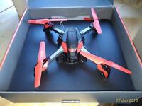 Kaiser Bass Gamma Drone