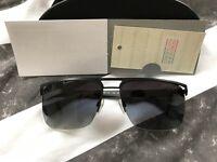Official Armani Exchange Men's Sunglasses | Excellent Condition | Unworn