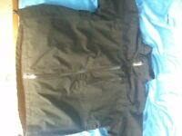 Galvin Green gore tex golf jacket (L)