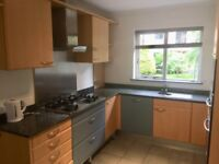 Kitchen with dining for sale