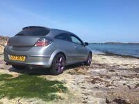 2009 Vauxhall Astra 1.9 CDTI SRI 150 (Quick Sale Needed)
