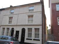 **NEW** 3 bedroom flat in Birmingham