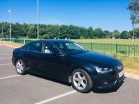 Audi, A4, QUICK SALE