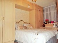 STUNNING 4 DOUBLE BEDROOM MAISONETTE IN EAST LONDON, E1 CLOSE TO BRICK LANE