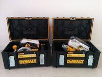 DeWalt 6 Piece Combo Set (DCK691M3)