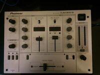 Pioneer DJM 300 S