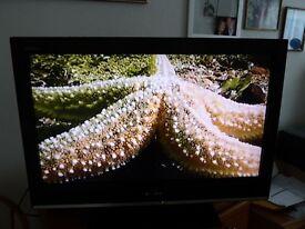 """Sony Bravia 32"""" LCD TV Model KDL-3253000 £60"""