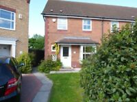 Well Presented three bedroom property on Chelwood Drive, Mapperley