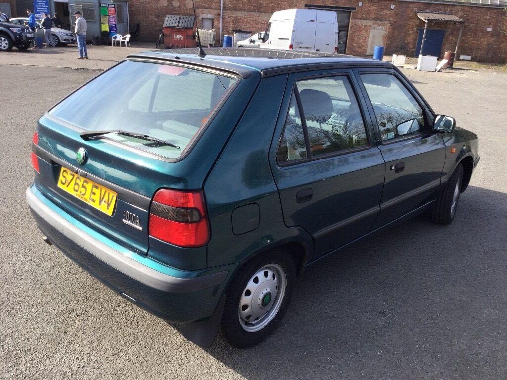 Cheap Cars In Wellingborough