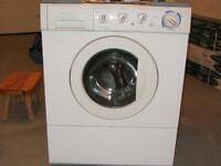 Frigidaire Gallery Front Load Washer Parts