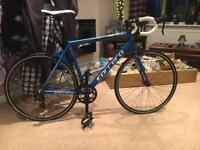 Carrera Men's Road Bike 54cm brand new