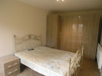 LARGE ONE BEDROOM FLAT TO RENT IN EDGWARE WITH ALL BILLS INCLUDED