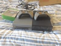 Xbox one for sale 150ono