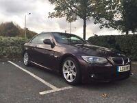 4x BMW Original 17'' Alloy Wheels with 2x Tyres