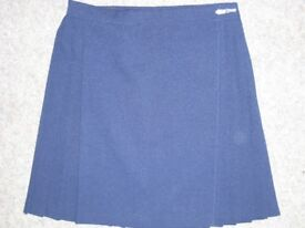 Haberdashers Hatcham College Girl's Sports Skirt