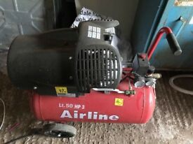 Tyre machine for sale
