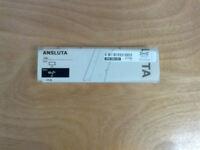 IKEA ANSLUTA electronic transformer for lights – new