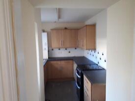 2 bedroom house in Healey wood road, Burnley, BB11 (2 bed)