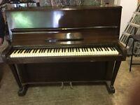 Stroud Piano