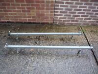 Roof Rack/Bar to fit small Van.