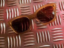 Sunday Somewhere ladies sunglasses