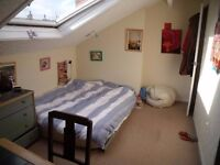 Looking for a housemate to complete our houseshare in Meanwood