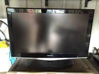 Samsung 42inch lcd tv