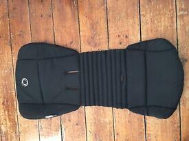 Bugaboo bee seat fabric