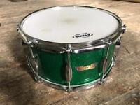 Noonan Snare Drum