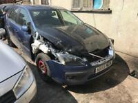 Scrap cars wanted today 26 April 18 instant cash paid same day dismantle dvla cod