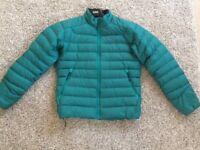 Arc'teryx Thorium AR Down Jacket (Men's Medium - Unisex Colour / Fit)