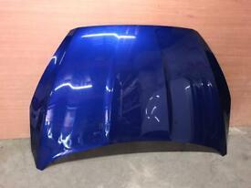 Ford Focus 2015 2016 2017 2018 genuine bonnet for sale