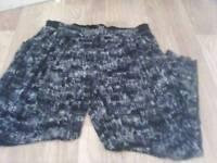 Lady's clothes bundle 18