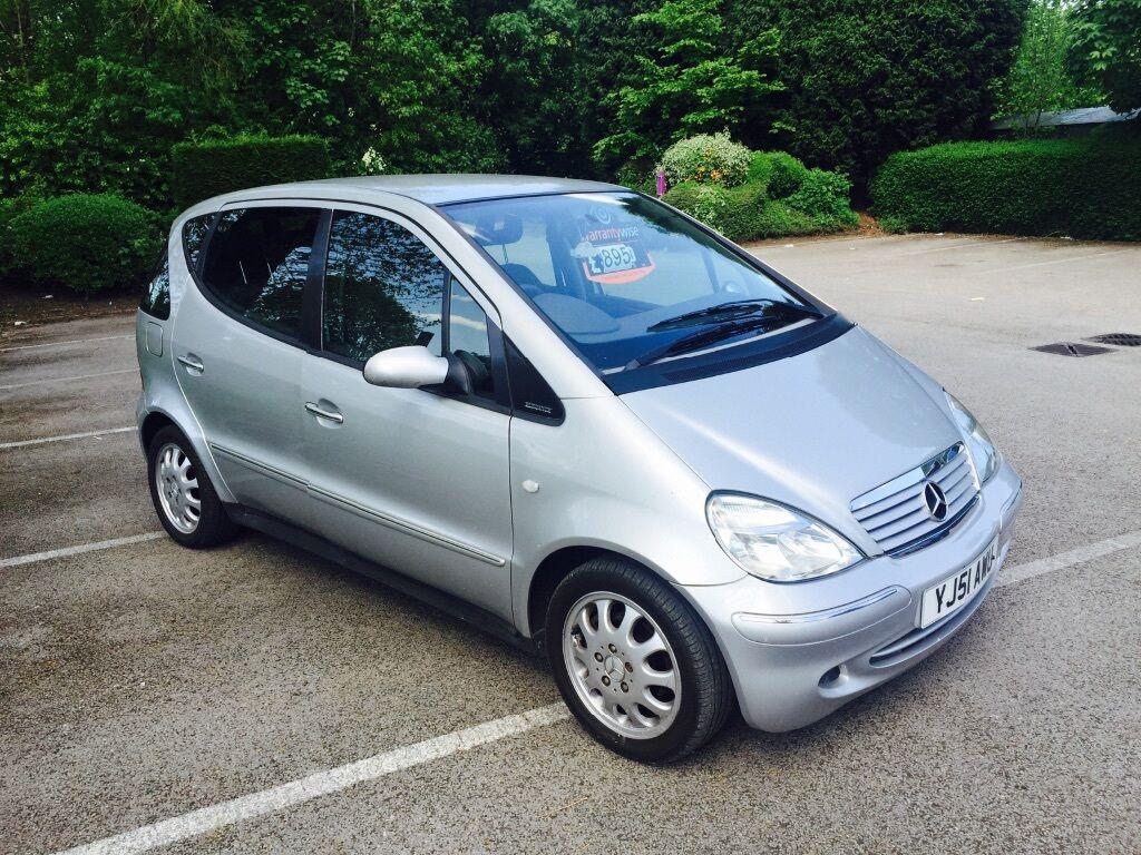 Used Nissan Cars For Sale In United Kingdom Gumtree Html Autos Weblog