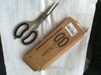 Kitchen professional chicken scissors