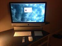 IMAC 27INCH MID 2011 MAC OS SIERRA (1012.1)