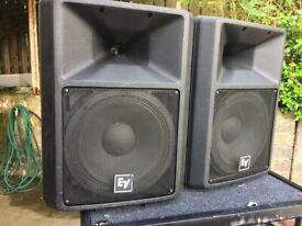 Yamaha Montage 6, and Roland Integra 7 for sale | in Londonderry