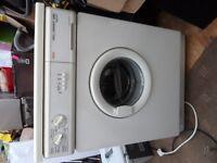 AEG 'OKO_LAVAMAT 6080 Wash Machine