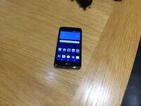 LG K8 4G mobile phone