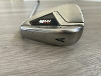 Taylormade M6 Gap Utility Wedge