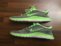 Nike Fee 3.0 Size 13 Trainers - barely used
