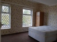 2 Bedroom House to let / rent in Longsight Levenshulme M12 area